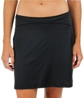 Skirt Sports Women's Happy Girl Skirt