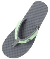 The North Face Women's Base Camp Mini Sandal