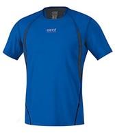 Gore Men's Air 2.0 Short Sleeve Running Shirt