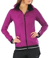 Gore Women's Air 2.0 Active Shell Running Jacket