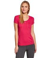 Gore Women's Air 2.0 Short Sleeve Running Shirt