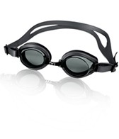 TYR Qualifier Youth Swim Goggle