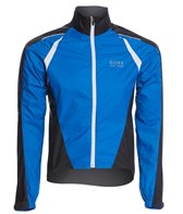 GORE Men's Contest 2.0 Active Shell Cycling Jacket