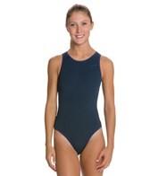 Sporti Women's Water Polo Suit