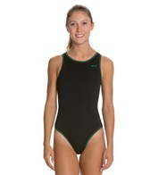 Sporti Women's Water Polo Suit