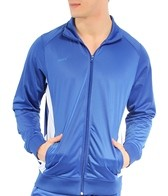 Sporti Men's Team Warm Up Jacket