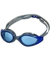 Speedo Hydrostream Goggle