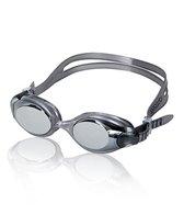 Speedo Hydrosity Mirrored Goggles