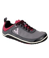 Vivobarefoot Women's Neo L Barefoot Running Shoes