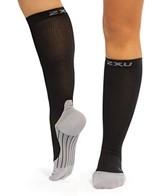 2XU Women's Compression Race Sock