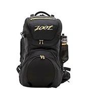 Zoot Ultra Tri Bag