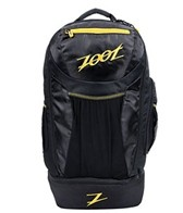 Zoot Peformance Transition Bag