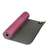 Kulae tpECOmat 5mm Plus Yoga Mat