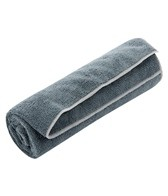 Kulae Hot Yoga Hand Towel