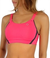Moving Comfort Women's Jubralee Sports Bra