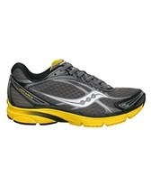 Saucony Men's Mirage 2 Minimal Running Shoes