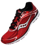 Saucony Men's Type A5 Running Shoes