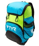 TYR Alliance Team Mini Backpacks