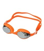 Blueseventy Element Mirror Goggle