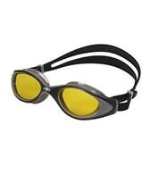 Blueseventy Hydra Vision Goggle
