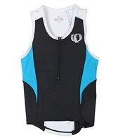 Pearl Izumi Triathlon Junior Tri Singlet Top