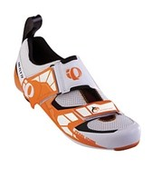 Pearl Izumi Triathlon Men's Tri Fly IV Carbon Cycling Shoe