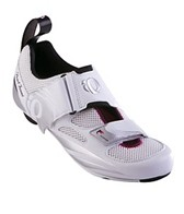 Pearl Izumi Triathlon Women's Tri Fly IV Carbon Cycling Shoe
