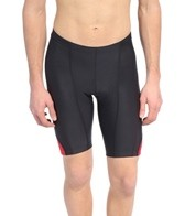 Pearl Izumi Men's Attack Cycling Short