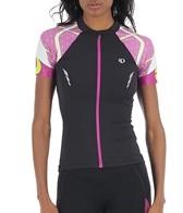 Pearl Izumi Women's P.R.O. Leader Cycling Jersey