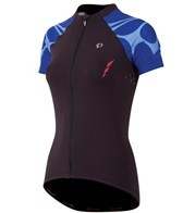 Pearl Izumi Women's P.R.O. Leader Cycling Jersey
