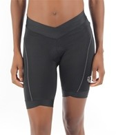 Pearl Izumi Women's Select In-R-Cool Cycling Short