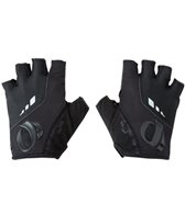 Pearl Izumi Men's PRO PITTARDS GEL Cycling GLOVE