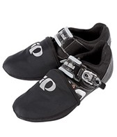 Pearl Izumi Elite Thermal Toe Cycling Shoe Cover