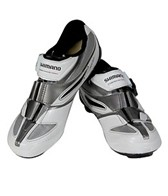 Shimano Women's Cycling Shoe SH-WR82