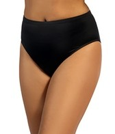 Miraclesuit Solid Basic Pant Bottom