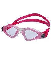 Aqua Sphere Kayenne Junior Clear Lens Goggle