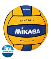 Mikasa Premier Series Men's Water Polo Balls
