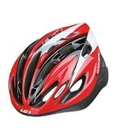 Louis Garneau ATLANTIS Cycling Helmet