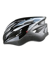 Louis Garneau ATLANTIS Cycling Helmet