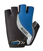 Louis Garneau Men's BIOGEL RX Cycling Glove