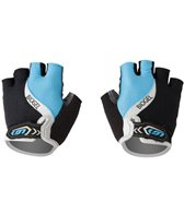 Louis Garneau Women's BIOGEL RX Cycling Glove