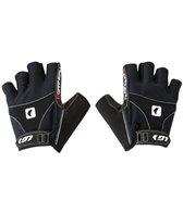 Louis Garneau Men's 12C AIR GEL Cycling Glove