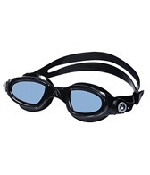 Aqua Sphere Mako Goggle Smoke