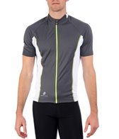 Hincapie Sportswear Men's Pinerolo Cycling Jersey