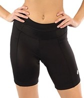 Hincapie Sportswear Women's Performer Cycling Short