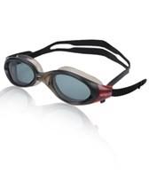 Speedo Baja Goggles
