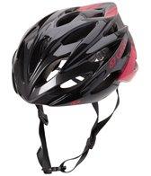 Giro Savant Cycling Helmet