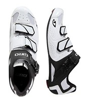 Giro Men's Trans Cycling Shoe