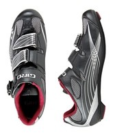 Giro Women's Solara Cycling Shoe
