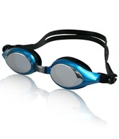 Dolfin AquaTech Goggle